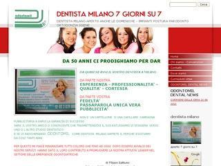 Ginecologia Frascati